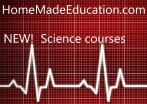 science-courses